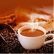 3-IN-1 WHITE COFFEE SERIES