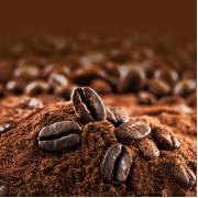 MICROGROUND COFFEE SERIES