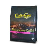 Coffeemark Microground Coffee 3-in-1 @ 15's x 28g