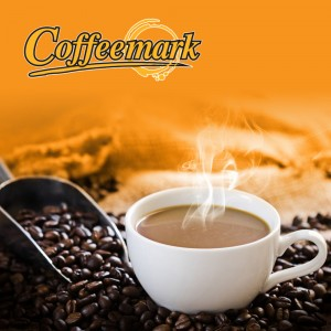 Coffeemark Microground Coffee 3-in-1 @ 15's x 28g [FREE 2 STICKS x 20g Microground Coffee 2-in-1]