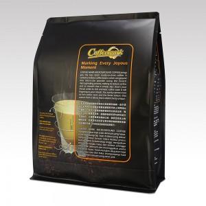 Coffeemark Microground Coffee 2-in-1 @ 15's x 20g [FREE 3 STICKS x 28g Microground Coffee 3-in-1] [Bundle of 2]