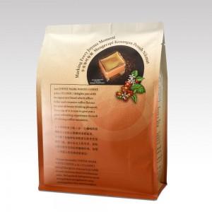 Coffeemark White Coffee 3-in-1 Classic @ 15's x 36g
