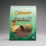 White Coffee 3-in-1 (Less Sugar)